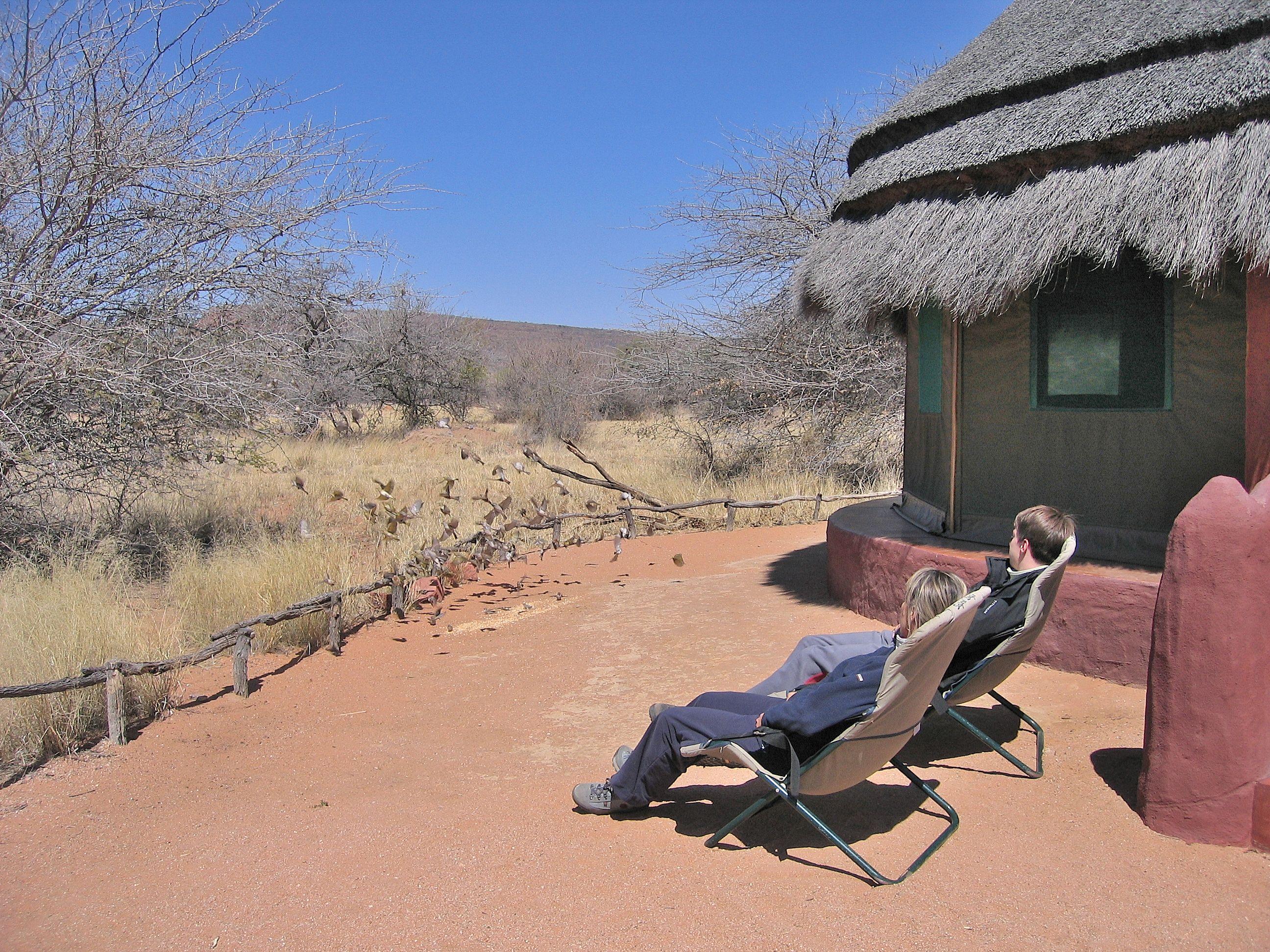 siti di incontri a Windhoek consigli di incontri per ragazzi solitari